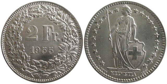 File:2 Francs 1955 AG 835.jpg