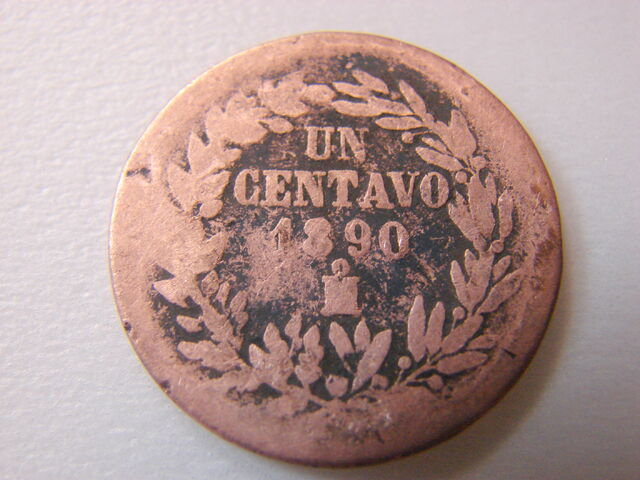 File:One Cent 1890 anverse.JPG
