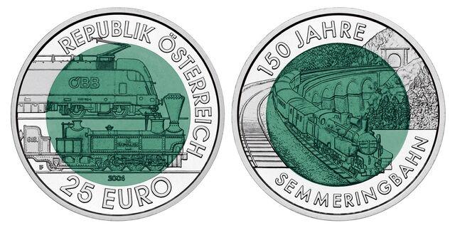 File:Austria 25 euro railway (2004).jpg
