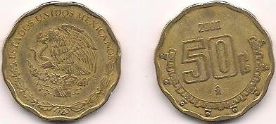 File:MXN 50c 2003.jpg