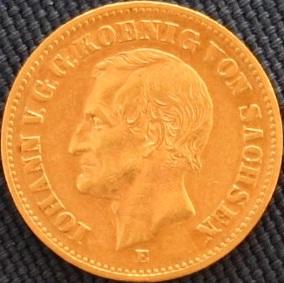 File:Sachsen Johann 1873 20 Mark.JPG
