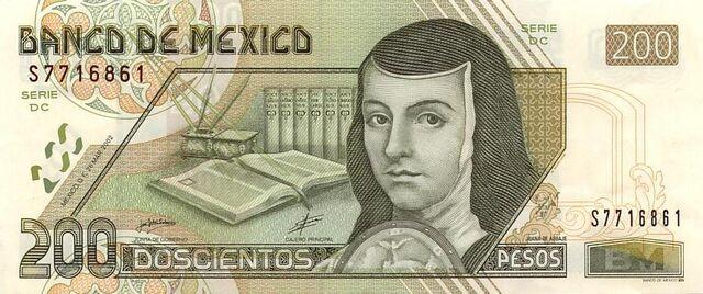 File:200 pesos series D obv.jpg
