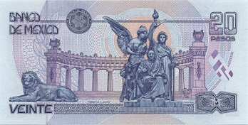 File:20 pesos, serie D reverso.jpg