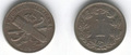 1 centavo Mexico 1883.PNG