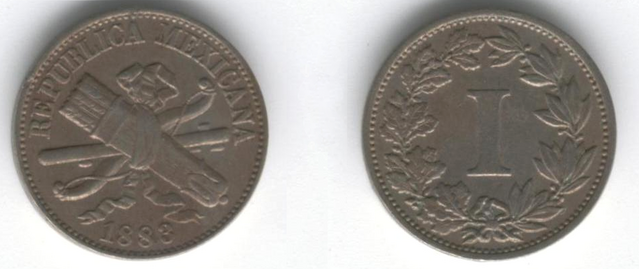 File:1 centavo Mexico 1883.PNG