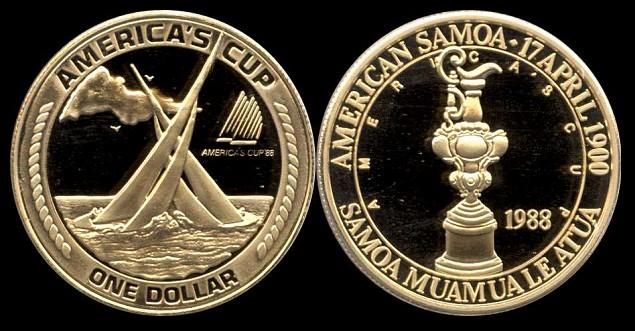 File:AmSamoa 1 dollar 1988.jpg