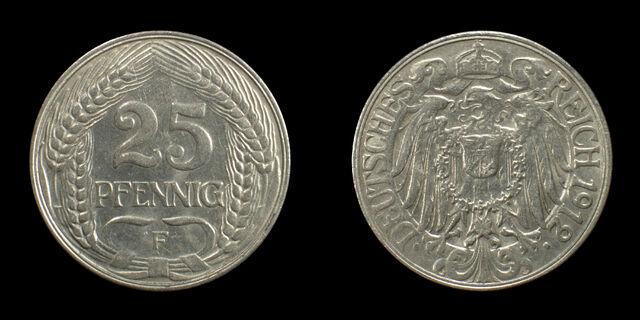 File:25-Pfennig-Coin-Deutsches-Reich-1912-F-JR-4403-4406.jpg