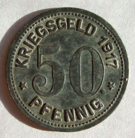 File:50 kriegsgeld.jpg