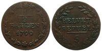Demibatzrephelv1799