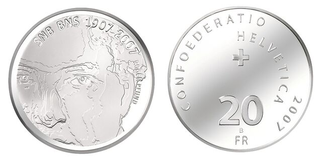 File:Switzerland 20 francs 2007a.jpg