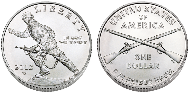 File:2012 $1 Infantry coin.png