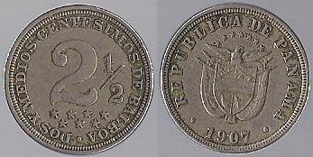 File:Panama 2½ centesimos 1907.jpg