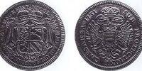 Soragna 1 scudo d'oro coin