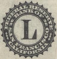 File:Fed seal L.jpg