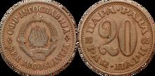 2015-06-06 11-18-04 monnaie