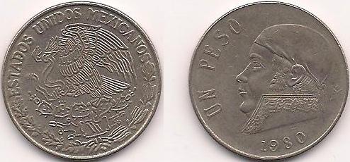 File:1 peso 1980.jpg
