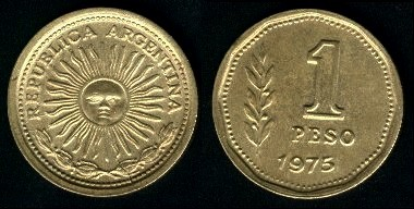 File:Peso ley 18.188 coin 1975.jpg