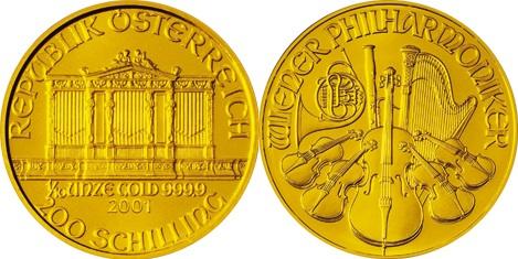 File:Philharmonic 200 schilling 2001.jpg