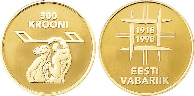 File:Estonia 500 krooni 1998.jpg