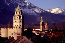 Tirol Hall 01