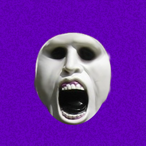 File:Tinky Winky Head Texture.png