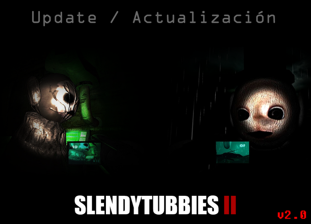 File:Update 2.0.png
