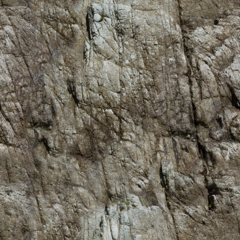 File:Mountains Texture.png