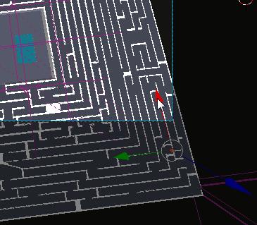 File:2016-08-16 19 38 29-Blender -C Users suse Documents blend maze.blend-.png