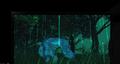 Thumbnail for version as of 03:56, May 8, 2014