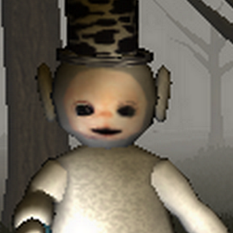 File:White Tubby.png
