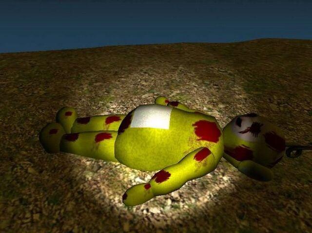 File:Laa Laa's Corpse.jpg