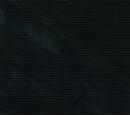 Slendytubbies II