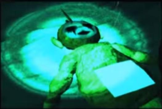 File:Laa Laa's Corpse 2.jpg