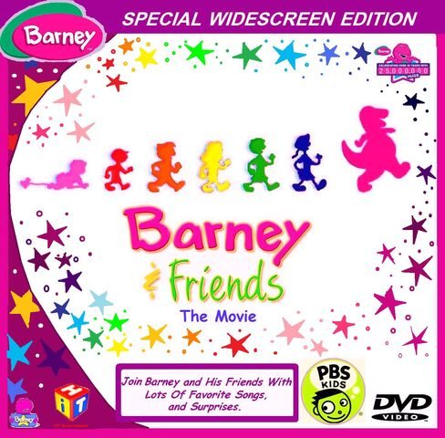 File:Barney & Friends The Movie .jpg