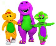 Barney 03-1024x846