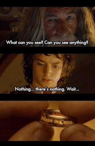 File:Funny-lord-of-the-rings-meme.jpg