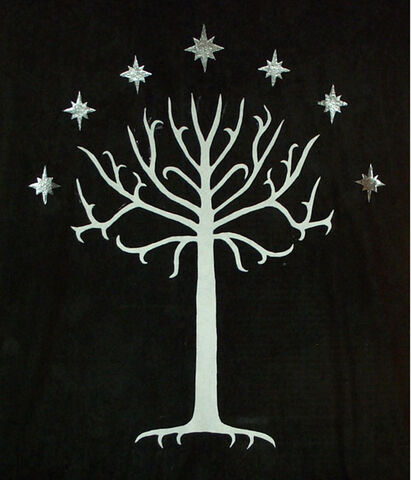 File:Tree Gondor.jpg