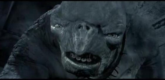 File:Cave troll.jpg