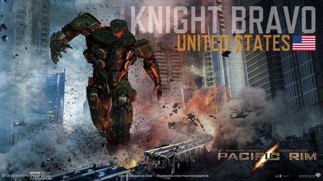 File:Knight Bravo.png