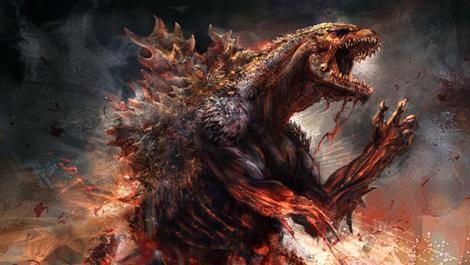 File:Godzilla3.jpg