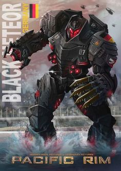 BlackMeteor.jpg