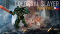 Thumbnail for version as of 17:40, October 30, 2013