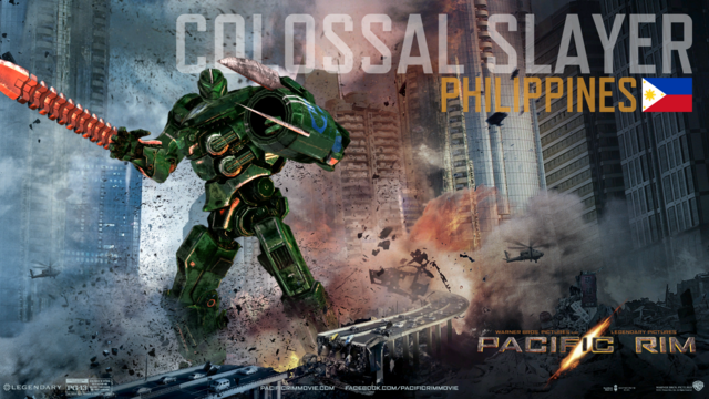 File:Colossal Slayer PIC 3.png