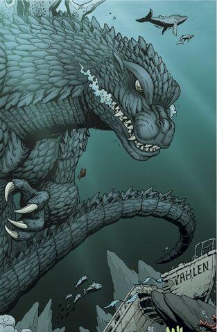File:Godzilla2.jpg