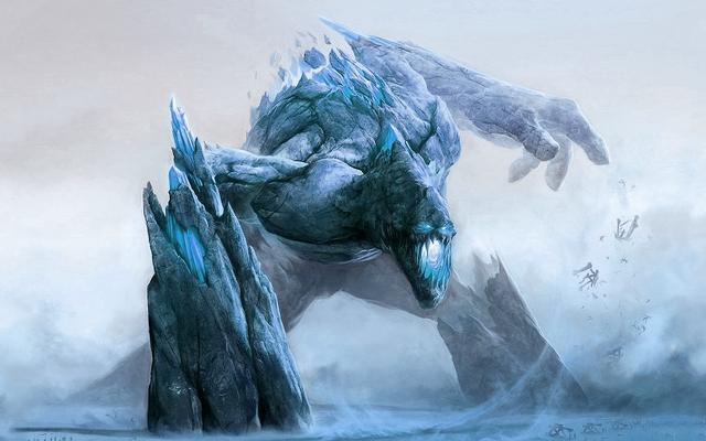 File:Kaiju2.png
