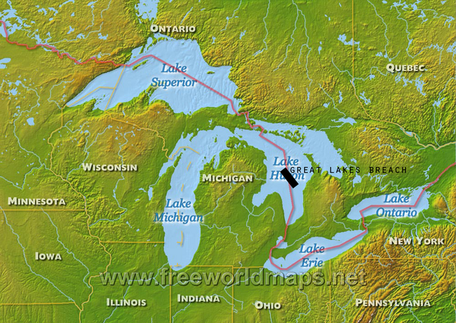 File:Great-lakes.png