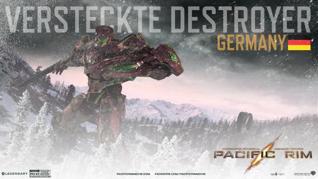 File:Versteckte Destroyer.png