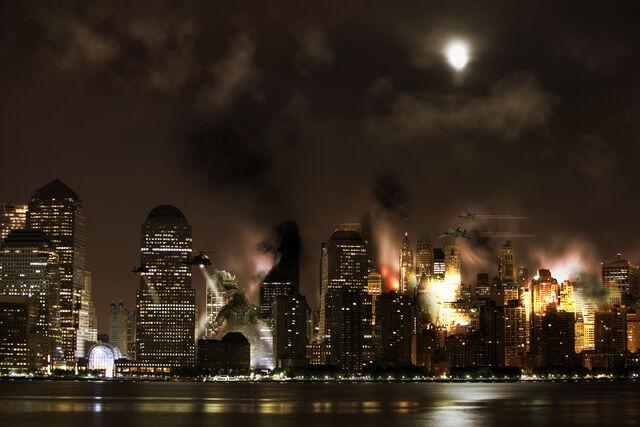 File:Godzilla in New York.jpg