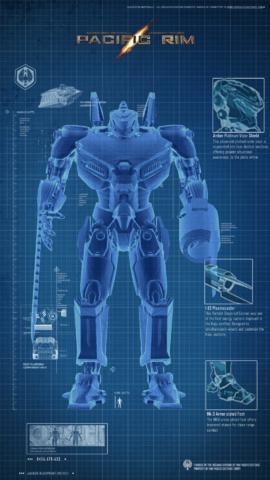 File:JaegerPoster - Kublai Khan planning.png