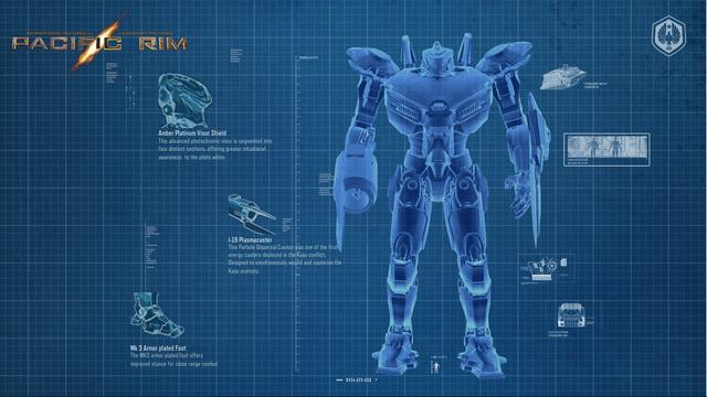 File:M.C Blueprint.png